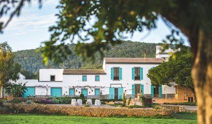 Villa Valens 1
