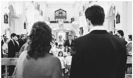 Different Weddings