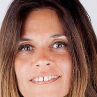 Carolina Sánchez Pitrau