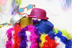 Alquiler fotomaton boda malaga