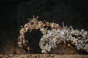 Ana Martín - Complementos artesanales
