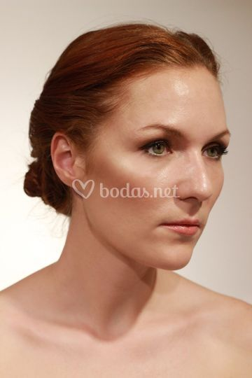 Maquillaje adaptado a tu estilo
