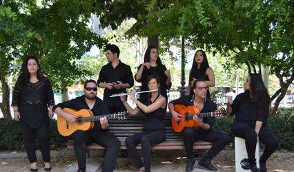 Coro Rociero Granada 1