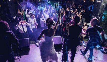 Sahe Weddings