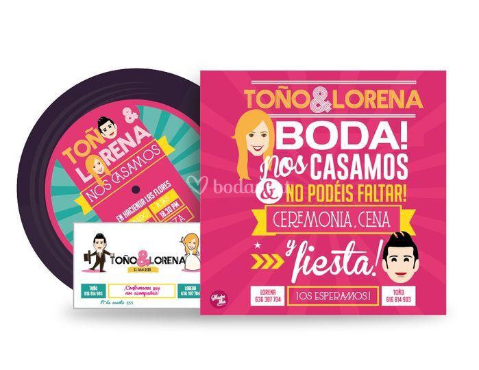 Contemporáneo Vestidos De Boda Del Monzón última Temporada ...