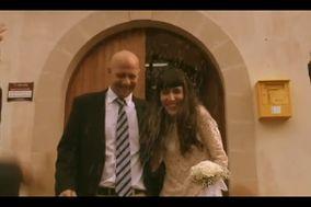 La Postalica Weddings