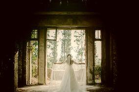 Marian Riestra Fotografía