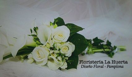 Floristería La Huerta