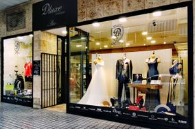 Dluxe Boutique