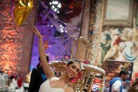 SLS Dance - Baile de Novios