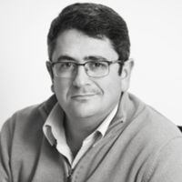 Javier Díaz-Ambrona Carrizosa