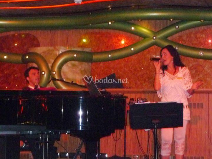 De Guarana Music
