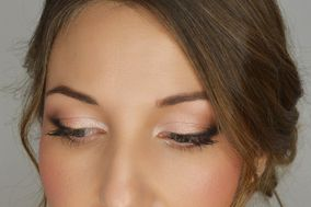 Nuria Sendra Make Up
