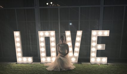 Discomóvil Bob Disco 1