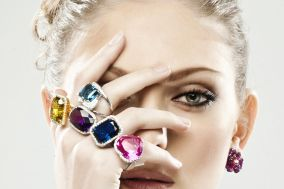 Art-Jeweller