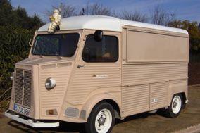 Històric Vans