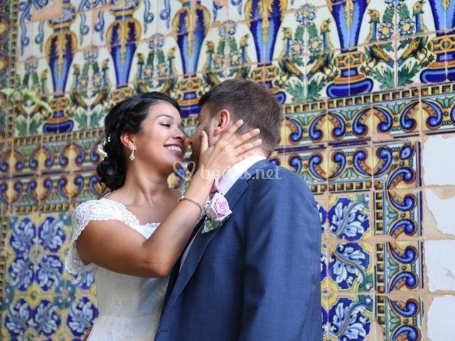 Elena zapata fotograf a - Azulejos zapata ...