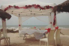 Maresía Playa