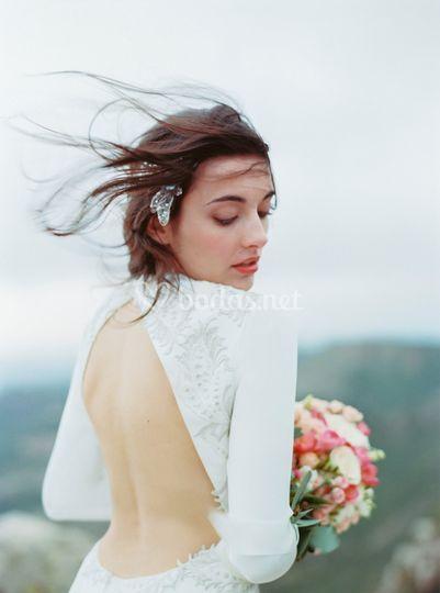 Naturalidad - Love me tender Photo
