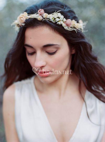 Con complementos - Love me tender Photo