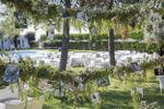 Jardin Hotel Ayre de Ayre Hotel C�rdoba