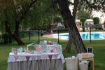 Idea decoraci�n aperitivos de Ayre Hotel C�rdoba