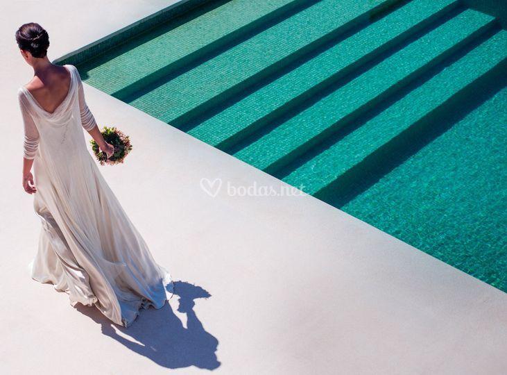 Miguel Arranz Photography