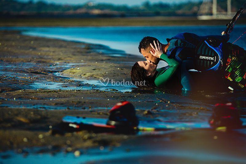 Sergio Cantos Fotógrafo