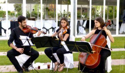 String Music Eventos 1