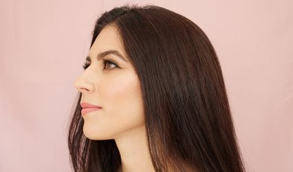 Estela López