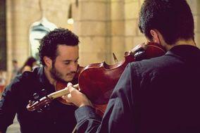 Eventos Musicales Némesis