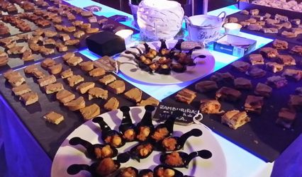 Finisterrae Catering and Events 1