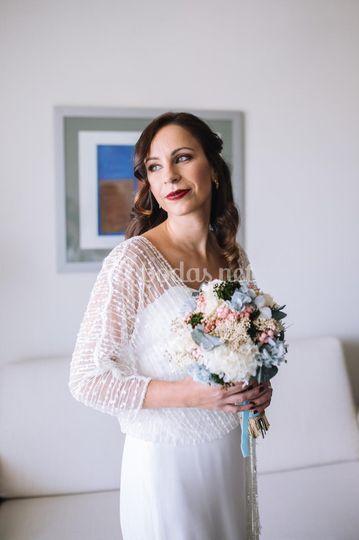 Rocio Roma Maquilladora & Estilista