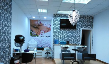 Beauty Center & Spa 1