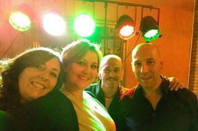Orquesta Euphoria Grupo Musical