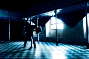 Underground Tango School