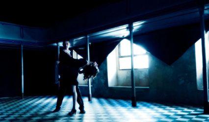 Underground Tango School 1