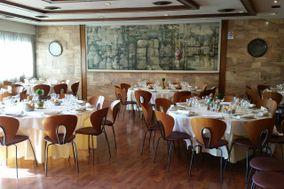 Hostal del Fum Restaurant