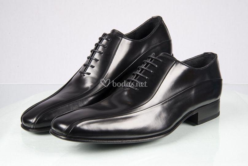 Zapatos Toni Barceló