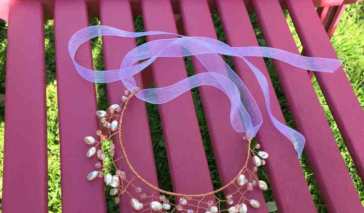 Crowns & Petticoats
