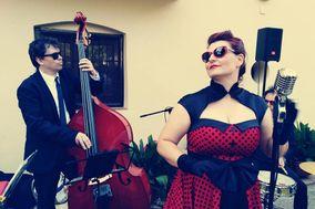 La Petite Suite Band