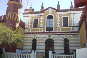 Casa 1852 El Polvorón