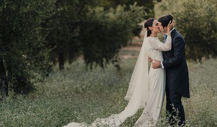 Sur Soul Weddings 2