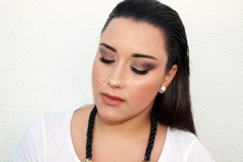Dafne Selene Cruz