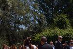 Ceremonia en el club de Tiro