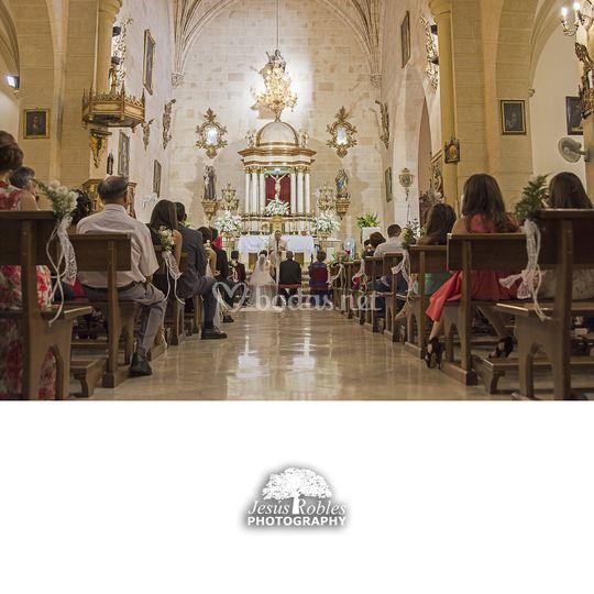 Jesús Robles Photography