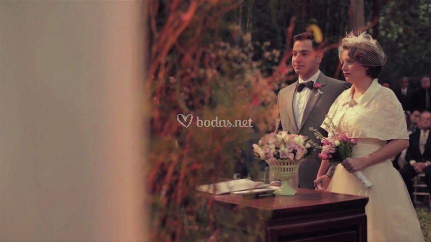 Boda Diego & Gabriela