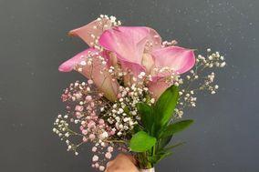 Noatural Floral Design