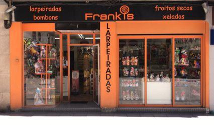 Frankis 2