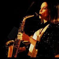 Sofia Rios